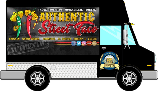 Authentic Tacos.png