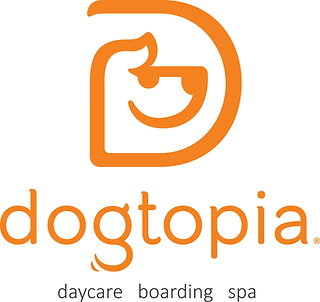 Dogtopia.png