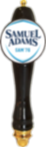 Samual Adams Tap Handle.png