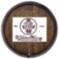 Sattui Wine Barrel Tap.png