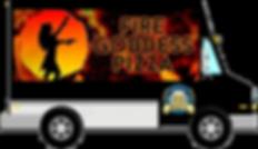 Fire Goddess Pizza Food Truck.png