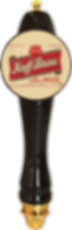 Hoff Brau Tap Handle.png