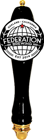 Federation Tap Handle.png