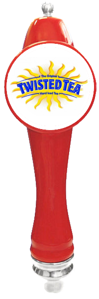 Twisted Tea Tap Handle.png