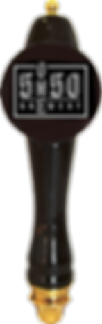 51 50 Tap Handle.png