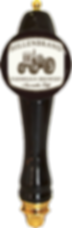 Hillenbrand Tap Handle.png