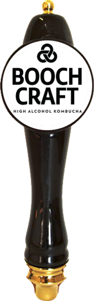 Booch Craft Tap Handle.png