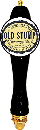 Old Stump Tap Handle.png