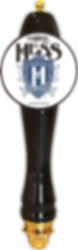 Hess Brewing Tap Handle.png