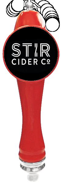 Stir Cider Tap Handle.png