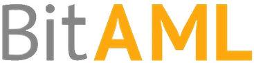 BitAML Logo_edited.jpg