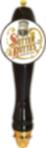 Sutter Brewing Tap Handle.png
