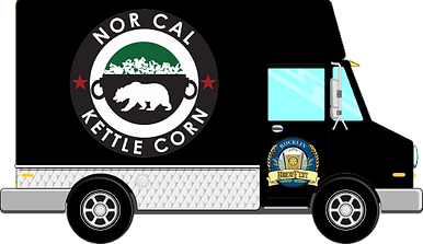 Nor Cal Kettle Corn Food Truck 2.png