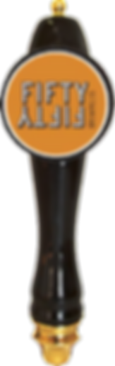 5050 Tap Handle.png
