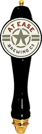 At Ease Tap Handle.png