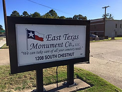east texas sign.jpg