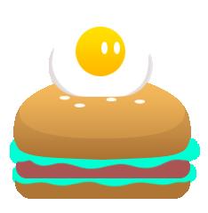 ouburger.png