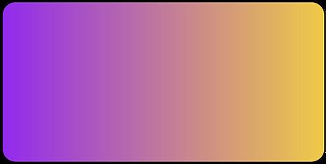 ab-gradient-bg.png