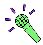 DSAF-home-icon-1.png