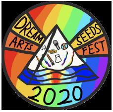 DSAF-2020.png