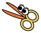 programme-vag-icon-2.png