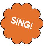 sing-flower.PNG