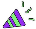 DSAF-home-icon-6.png