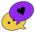 DSAF-home-icon-2.png