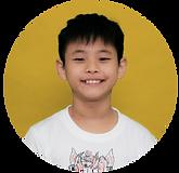 Lucas Teo Kai Woon.png