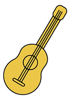beneficiaries-guitar-icon.png