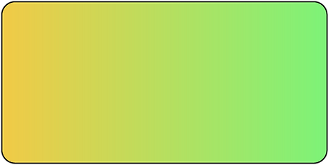 ab-gradient-bg-2.png