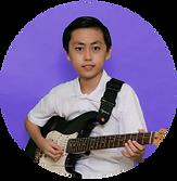 Aiden Chan Yen Peng.png