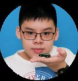 Edric Leroy Ng Hon Jun.png