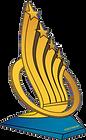 Лого-Е-1.png
