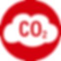Co2, Carbon Dioxide
