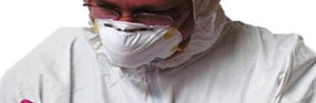 Respiratory Protection, Mask, Safety Supplies