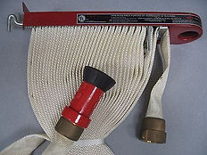 Industral Fire Hose