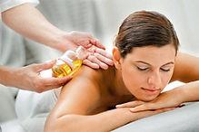 massage-aromatherapy-1.jpg