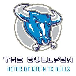 ntx bulls.jpg
