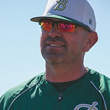 birdville hawks baseball head coach