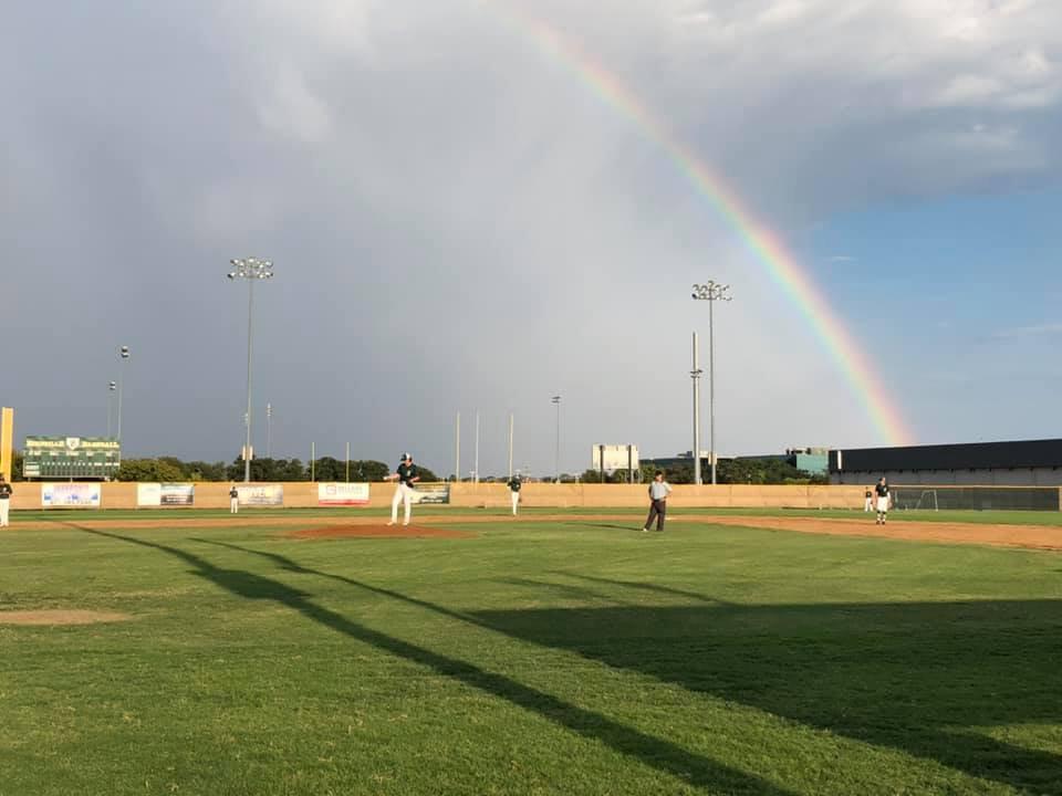rainbow over field.jpg