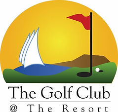 golf club at the resort.jpg