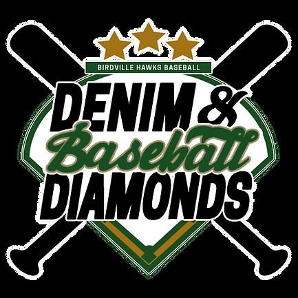 2021 baseball banquet logo.png