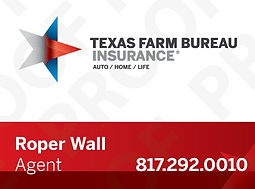 roper wall sponsor double.png