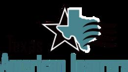 texas american insurers.png