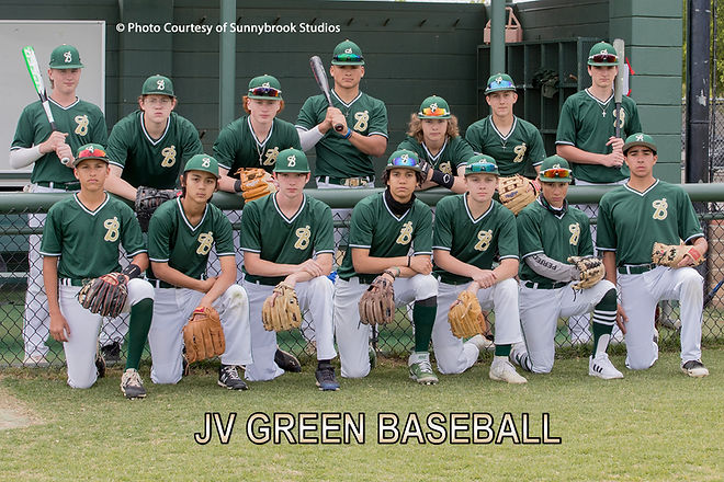 JV Green Team 41721 AY3I0039.jpg