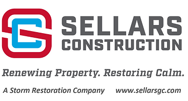 sellars construction.jpg.png