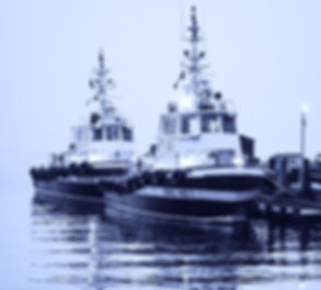 pilotboats_edited.jpg