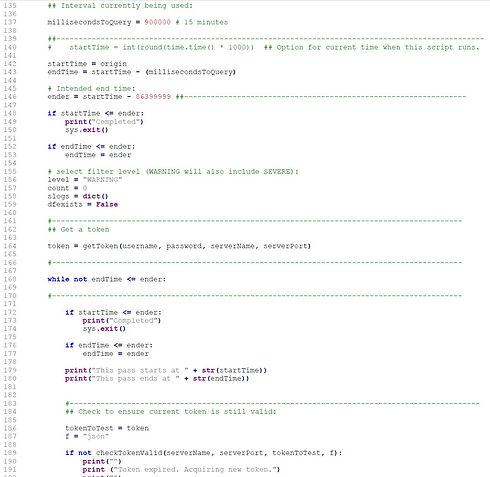 codeSnip.JPG