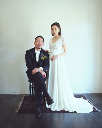 photo wedding④.jpg